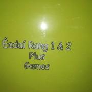 8F04F88C-1827-4F2F-8994-EE8EBDBD4395